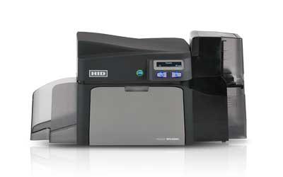 HID-Fargo-DTC4250e-printer