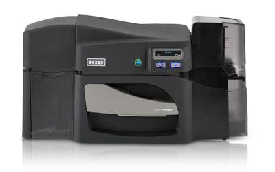 HID-Fargo-DTC4500e-printer