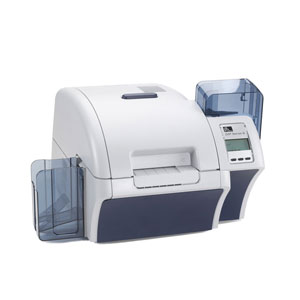 zebra-zxp8-card-printer