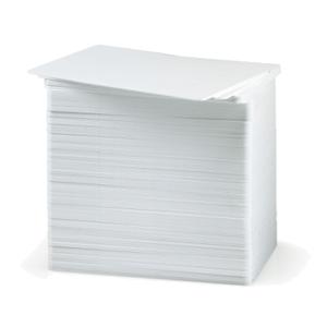 COMPOSITE PVC CARDS