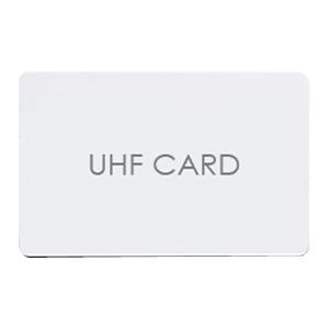 UHF CARDS 5