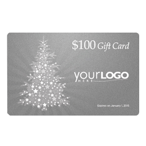 GIFT CARDS 9