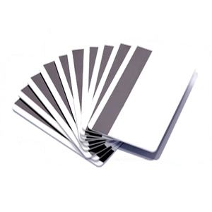 MAGNETIC STRIPE /SWIPE CARDS
