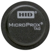 microprox_tag_hid