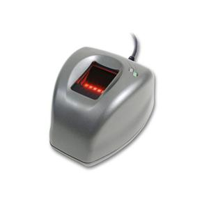 MorphoSmart fingerprint sensors   ID VISION