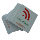 NFC STICKER 2