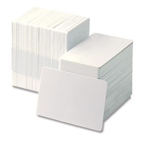 PLAIN CARDS 5