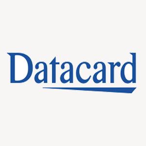 ID CARD PRINTERS 1