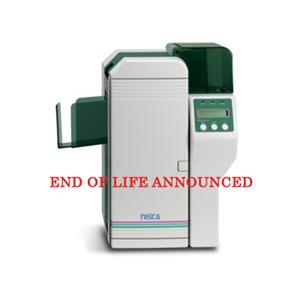 Nisca-PR5350-ID-printer