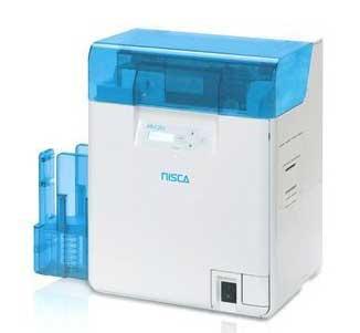 Nisca-prc-201