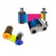 HID-Fargo-ribbons-&-lamincation-rolls