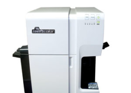 swiftcolor-4000D-printer