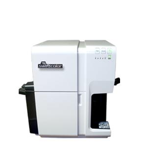 SCC-4000D