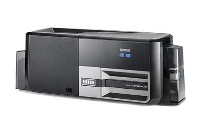 HID-Fargo-DTC5500LMX-printer