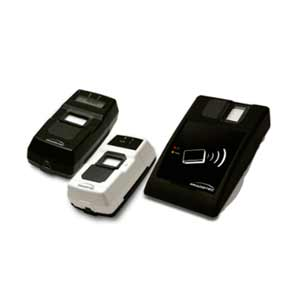bcr-smart-card-reader