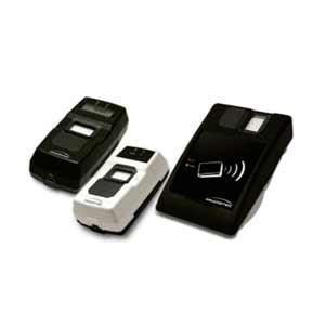 bcr-smart-card-reader