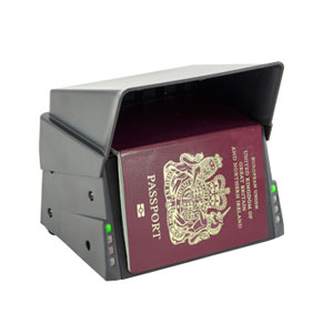 ocr640_medium_shroud_passport_reader