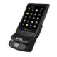 eid10-autoid-reader
