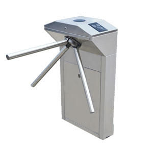 TS1000-Series-turnstile