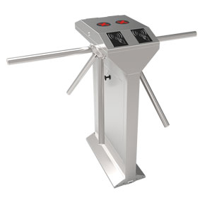 TS1200-Series-turnstile