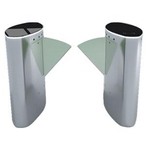 flap-barrier