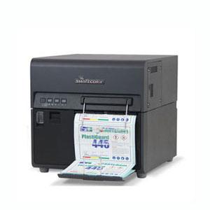 SCL8000P-color-label-printer