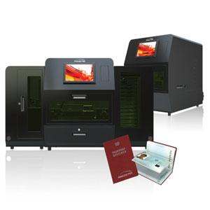 laser-engraver-ePassport