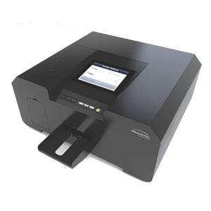 color-passport-visa-printer