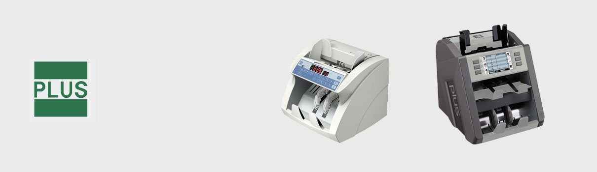 currency-counter-banner