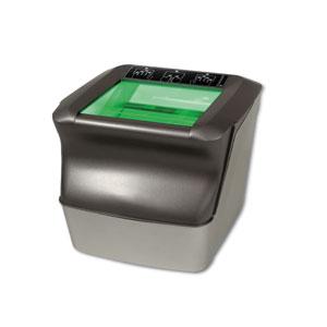 morpho-top-442-live scanner