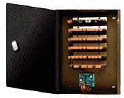 GALAXY-controller-hardware