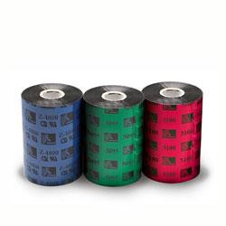 Resin-&-Premium-Resin-Ribbons