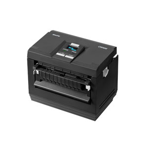 Sato-CW408-barcode-printer