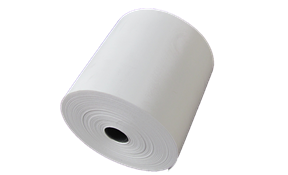 Thermal Paper Rolls and POS Thermal Receipts | ID VISION