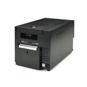 Zebra-large-format-card-printer