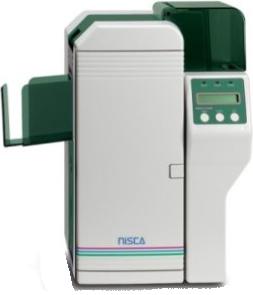 pr5350