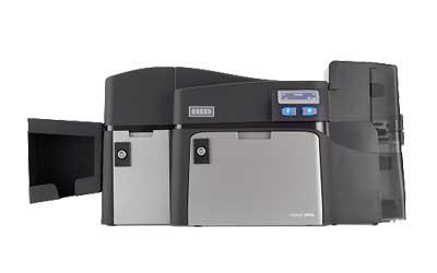 HID-Fargo-DTCii–pvc-printer