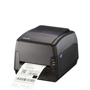 Sato-WS4-printer