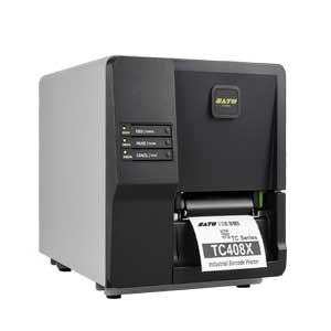 Barcode Printers in Dubai, UAE distributor | ID VISION