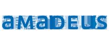amadeus-1