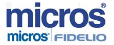 micros-fidelio