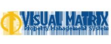 visual-matrix