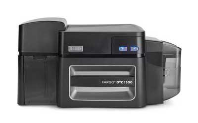 hid-fargo-dtc1500-printer