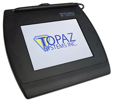 Topaz-SigGem-pads