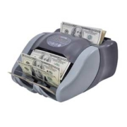 Cassida-5510-UV-currency-counter
