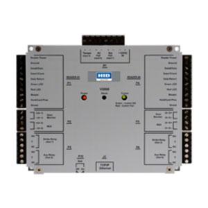 HID-Vertx-V2000-evo-controller