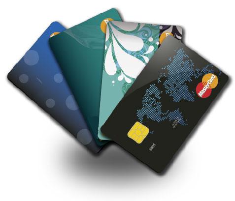 finance-cards