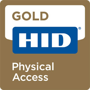 hid-APP-gold-pa-logo-id-vision