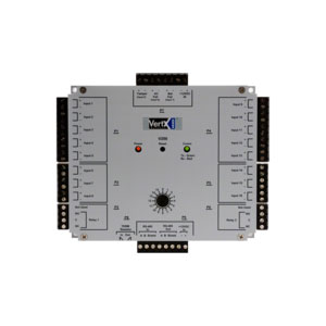HID-VertX-V200-Input-Monitor-Interface
