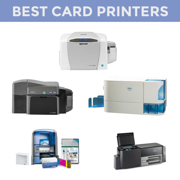 Id card printers dubai abu dhabi leading supplier in uae id vision best id card printers reheart Images